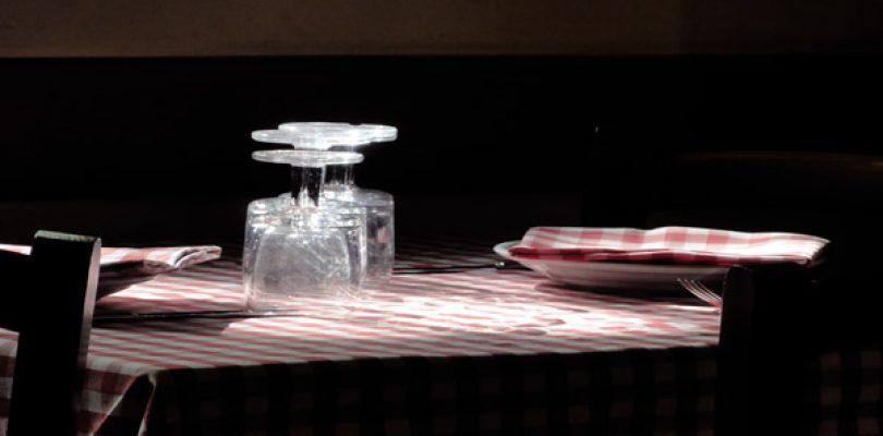 Tutti i ristoranti di Roma selezionati dal Carbonara Club