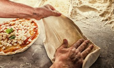 La pizza è patrimonio dell'umanità… e la carbonara?