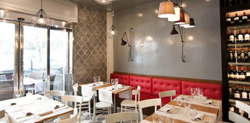Guida ai ristoranti di Roma selezionati dal Carbonara Club, primi aggiornamenti