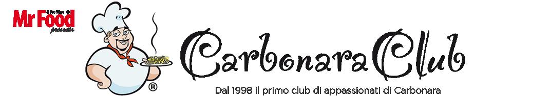 Carbonara Club