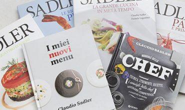 Una, nessuna e centomila / 3: la carbonara di Claudio Sadler
