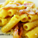 #carbonaraday e Carbonara Day, uguali ma diversi
