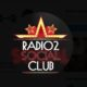 Carbonara Radio2 Social Club