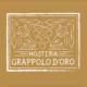 Hosteria Grappolo d'oro Roma