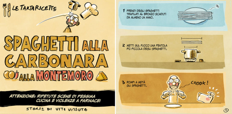 ©StefanoTartarottiCarbonaraTaglio1