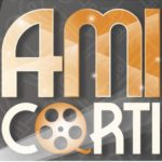 Ami Corti
