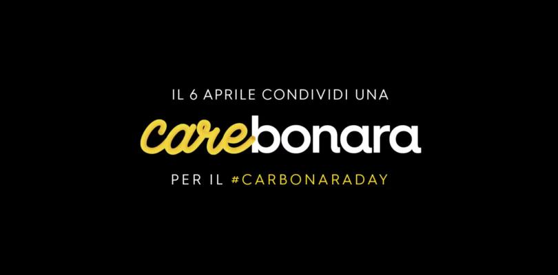 Carbonara Day 2021