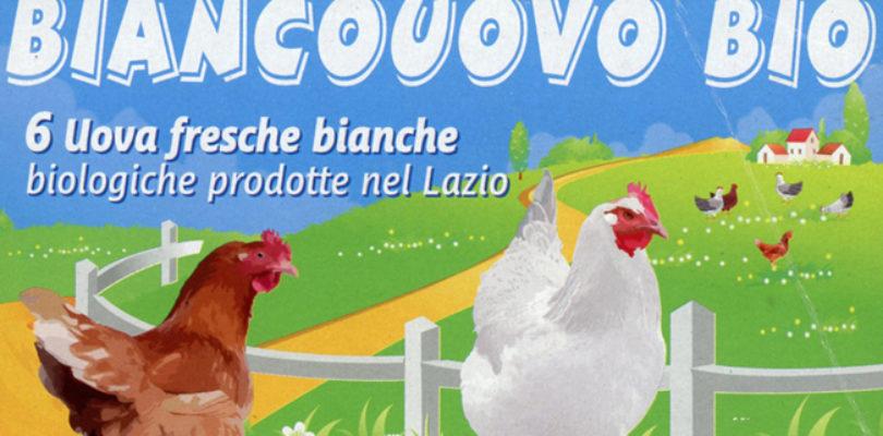 BiancoUovo Bio
